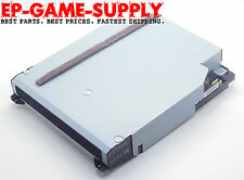 Replacement Blu-Ray DVD Drive for PS3 Slim 250GB CECH-2001B KES-450A KEM-450AAA