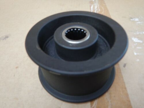 """Browning Flat Face Idler Pulley N6DF4 4-1//2/"""" X 2-1//2/"""" New"""