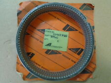 SET OF 6 EA NOS LYCOMING PISTON RING FOR VARIOUS ENGINE P/N 69457P20  -OEM PACK