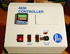 Parr 4836 Controller