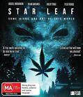Star Leaf (Blu-ray, 2015)