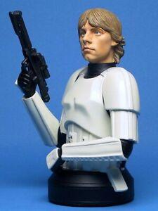 Star-Wars-Gentle-Giant-2004-Exclusive-Luke-in-Stormtrooper-disguise-Mini-Bust