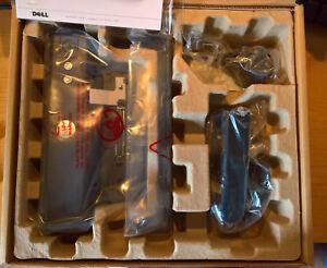 DELL-PR01X-alim-cache-english-plug-full-original-box