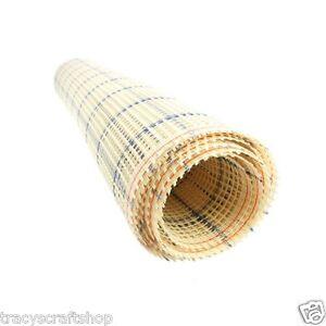 Loquet-Crochet-toile-Tapis-toile-pour-tapis-de-toile-de-qualite-zweigart-de-nombreuses-tailles