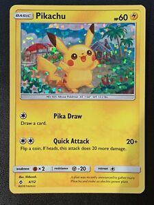 Pokemon-2018-McDonald-s-Event-Promo-Card-4-12-Pikachu