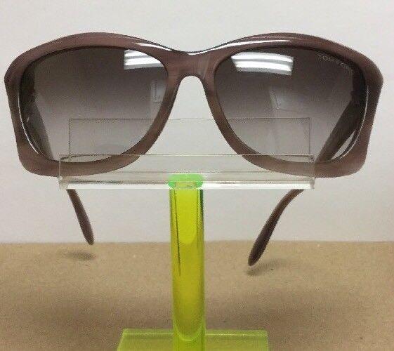 Brand New Tom Ford Sunglasses Lana TF280