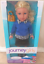 Journey Girls 18 inch Fashion Doll Meredith Clothes Shoes Purse Outfit Brand New