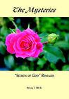 The Mysteries (secrets of God) Revealed by Hervey Hill (Paperback, 2005)