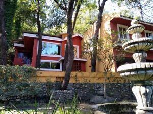 Casa en Venta Olinalá $14,200,000