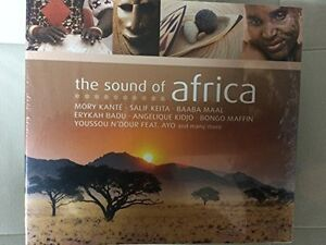 Africa-The-Sound-of-2011-digi-Velile-amp-Safri-Duo-Youssou-Ndour-feat-CD