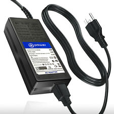 Ac adapter for Yamakasi Catleap Q270 Q271 Q-270 Q-271 2703 QH2711 QH-2711 LED 27