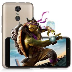 OUKITEL-C8-5-5-039-039-HD-LTPS-Android-7-0-Smartphone-16GB-2Cameras-3000mAh-Telefono