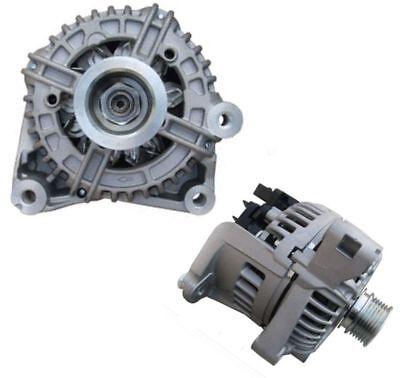 Auspuff für Citroen Saxo 1.6 1.5 Diesel Schrägheck Auspuffanlage *A359