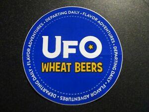 HARPOON IPA Boston STICKER decal craft beer brewing brewery