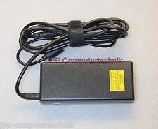Canon iP100 K-30287 Drucker Netzteil Printer AC Adapter Ladekabel TOSHIBA Ersatz