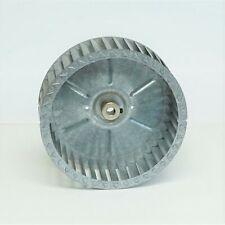 Fasco 1 6076 Squirrel Cage Blower Wheel 8 3564 X 3 X 12 Bore Cw