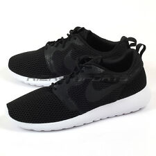 89e4f6e9f59 item 7 Nike Roshe One Hyperfuse Breathe Lifestyle Shoes Black Black-White  833125-001 -Nike Roshe One Hyperfuse Breathe Lifestyle Shoes  Black Black-White ...