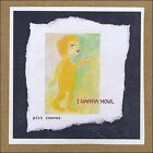 I Wanna Howl by Pitt Reeves (CD, 2008, Pitt Reeves)