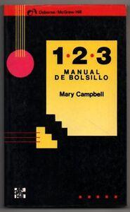 1-2-3-MANUAL-DE-BOLSILLO-MARY-CAMPBELL