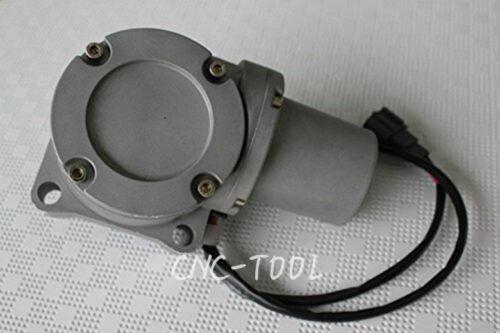 Throttle motor,stepping motor Accelerator 4614911 for Hitachi EX200//300-5,ZAX200