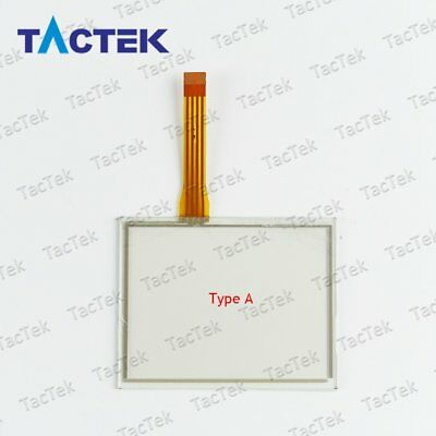 Touch Screen Panel Glass Digitizer for Pro-Face PFXGM4201TAD