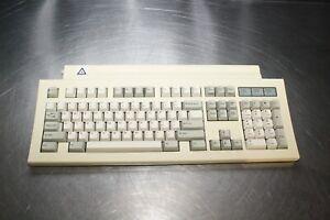 Leading-edge-dc-2214-keyboard-AS-IS