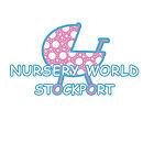 nurseryworldstockport