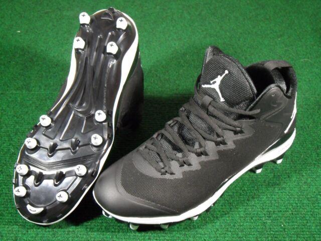 Nike Lunarlon Jordan Super Fly 3 TD