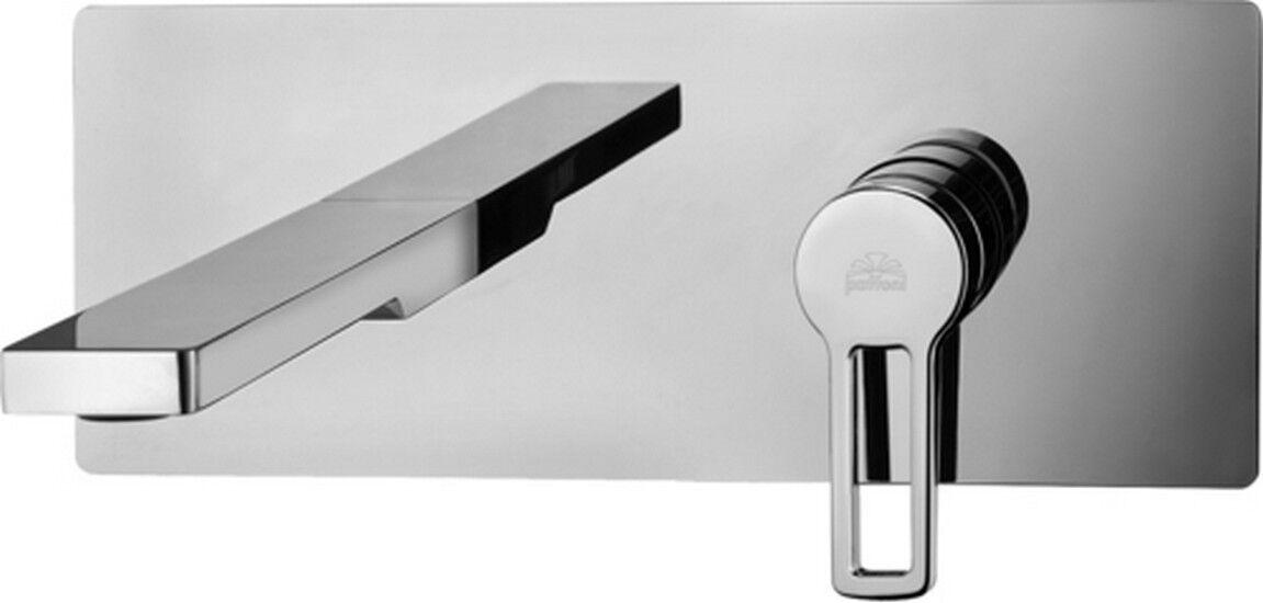 RIN105CR  Miscelatore incasso lavabo lavabo lavabo   RINGO  PAFFONI 623a56