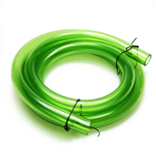SUNSUN Canister Filter Replacement Silicone Hose Water Tube Pipe