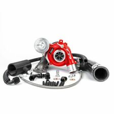 Agency Power Ap Brp X3 Turbo Turbo Upgrade For 2017 2020 Can Am Maverick X3 New