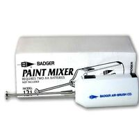 Badger 121 Airbrush Paint Mixer on sale
