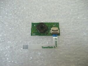 Replacement-5-Way-Button-Controller-for-Kindle-DX-D00801-D00611