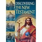 Discovering the New Testament by Fr. Adrian Graffy (Paperback, 2014)