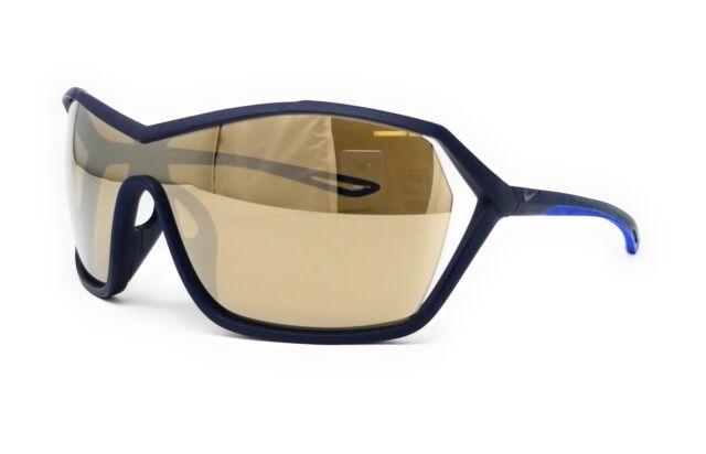 755f54ed6a9 Nike Sunglasses Helix Elite M Ev1037 402 Obsidian Shield 73x09x120 ...
