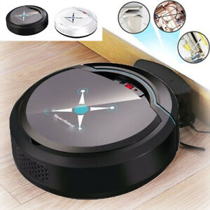 IG-Smart-Automatic-Robot-Vacuum-Cleaner-Home-Rechargeable-Suction-Dust-Sweeper