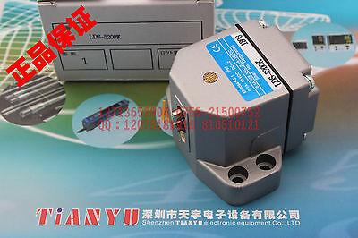 Yamatake Azbil Multipoint Limit Switch LDS-5200K New in box free ship #J271 lx
