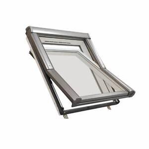 Dachdecker-Favorit-Roto-Dachfenster-aus-Kunststoff-mit-Eindeckrahmen