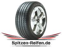 Sommerreifen Dunlop SP Sport Maxx XL 225/45 ZR17 94Y *Neu* 225 45 17