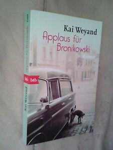 Kai-Weyand-Applaus-fuer-Bronikowski