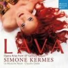 Lava: Opera Arias from 18th Century Napoli (2009)