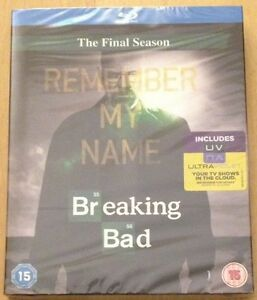 Breaking-Bad-The-Final-Season-2-Disc-Blu-ray-Ultraviolet-Region-A-B