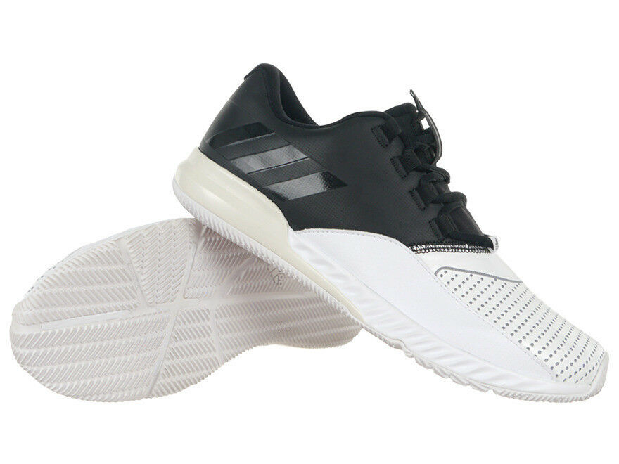 Adidas Crazymove Bounce Mens Training shoes Black