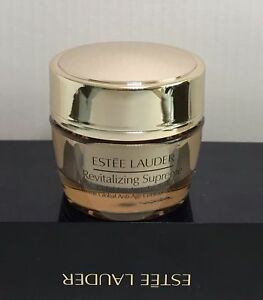 Estee-Lauder-Revitalizing-Supreme-Global-Anti-Aging-Eye-Creme-Balm-5ml-or-Cream