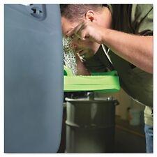 Fend-all 2000 Portable Eye Wash Station - 320020000000