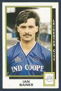 Image result for ian banks leicester footballer