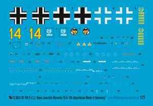 Peddinghaus-1-72-0824-Bf-109-f-2-HANS-JOACHIM-Marsella