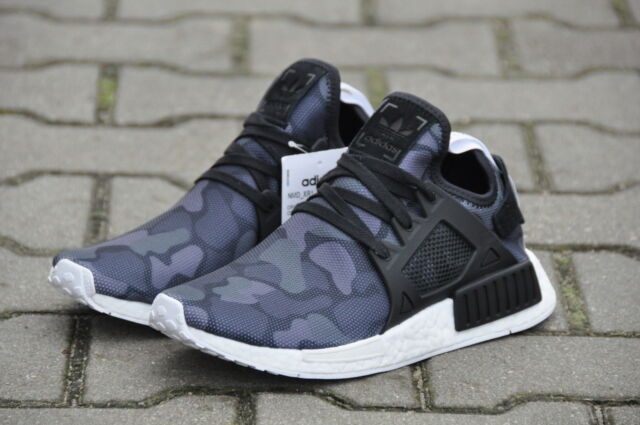 Adidas NMD_XR1 by3046