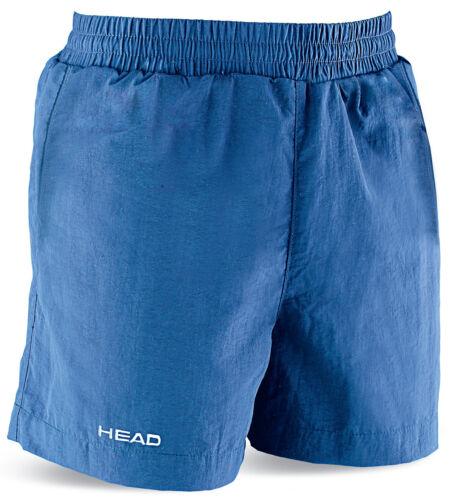 38cm Lunghezza COVER HEAD Costume Da Bagno-Linea Uomo Nuoto Pantaloncini Costume Nuoto Watershorts