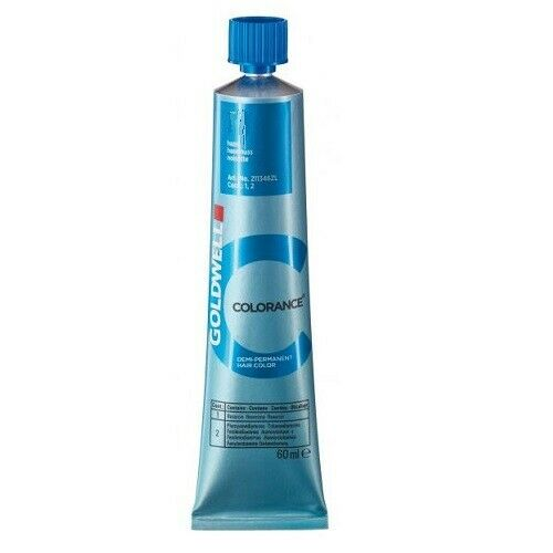 Goldwell 9 Colorance Acid Color 120 ML Icy